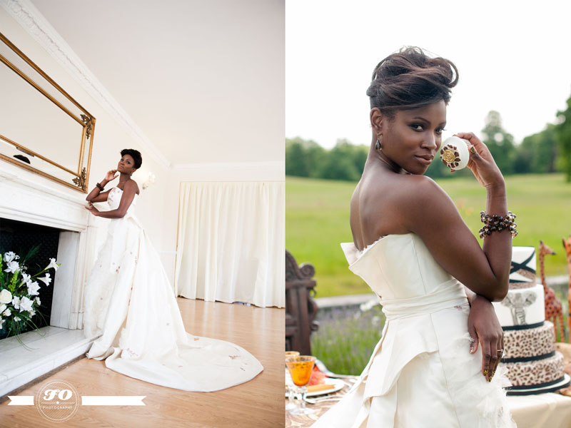African vintage bridal shoot, weddings, UK wedding photographers (15)