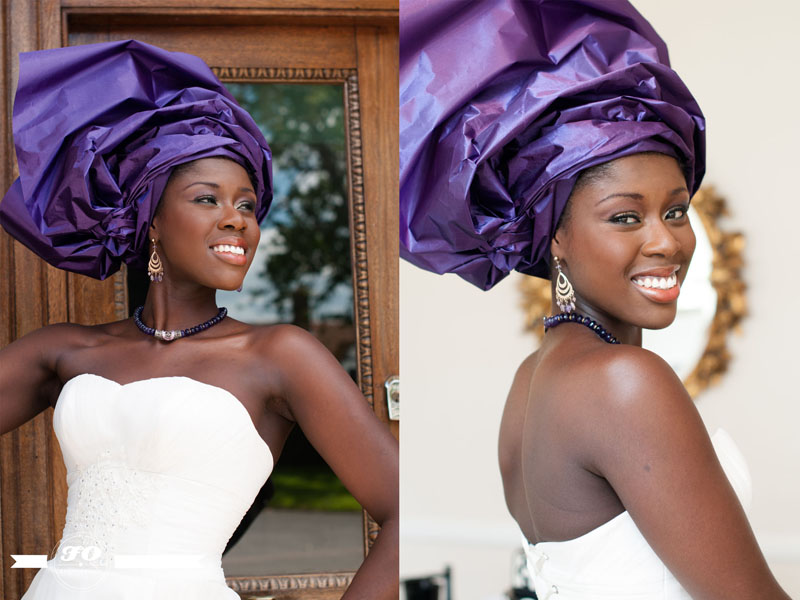 African vintage bridal shoot, weddings, UK wedding photographers (18)