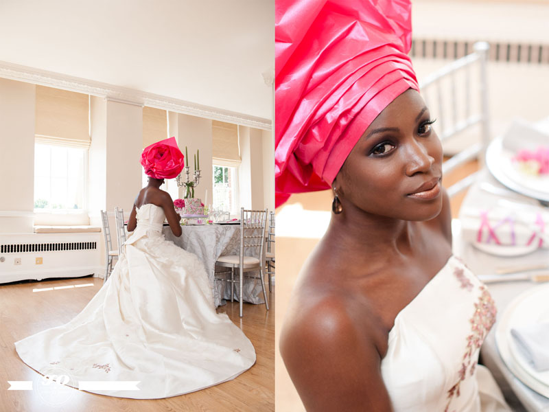 African vintage bridal shoot, weddings, UK wedding photographers (22)