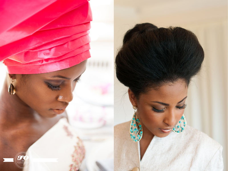 African vintage bridal shoot, weddings, UK wedding photographers (24)