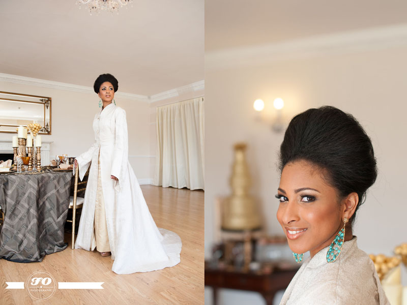 African vintage bridal shoot, weddings, UK wedding photographers (26)