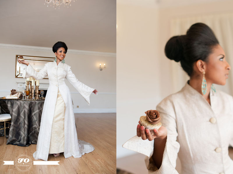 African vintage bridal shoot, weddings, UK wedding photographers (28)