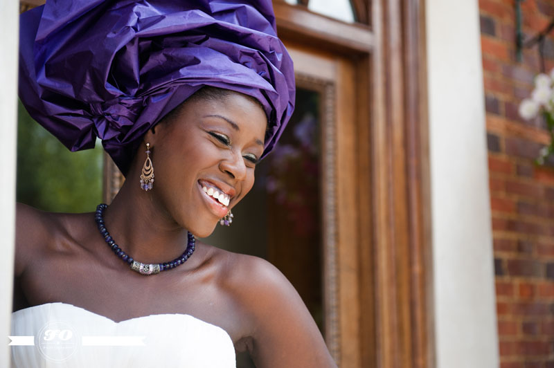 African vintage bridal shoot, weddings, UK wedding photographers (37)
