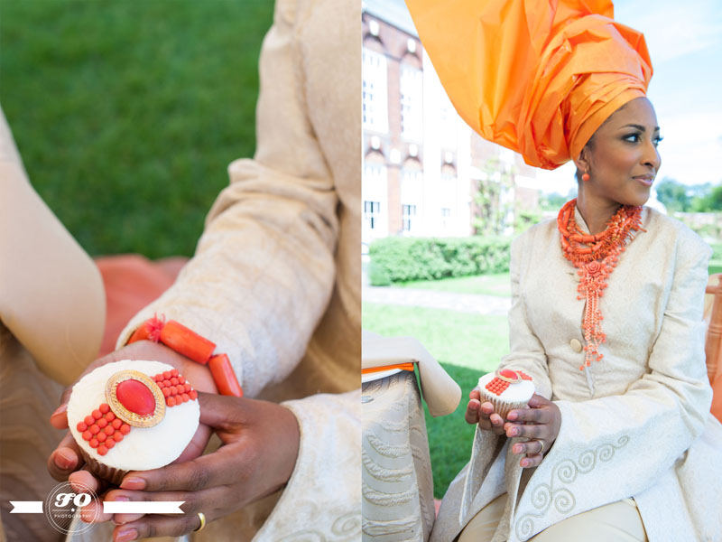 African vintage bridal shoot, weddings, UK wedding photographers (38)