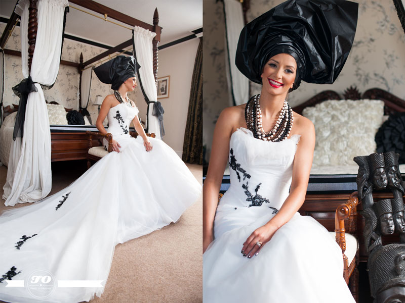 African vintage bridal shoot, weddings, UK wedding photographers (40)