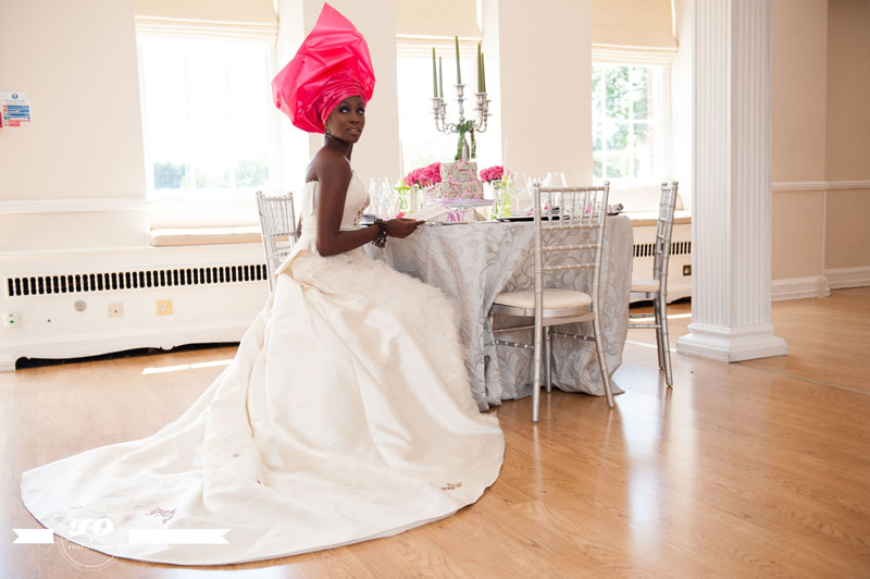 African vintage bridal shoot, weddings, UK wedding photographers (42)