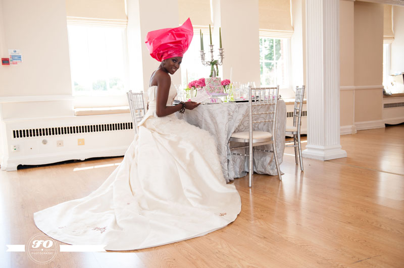 African vintage bridal shoot, weddings, UK wedding photographers (43)