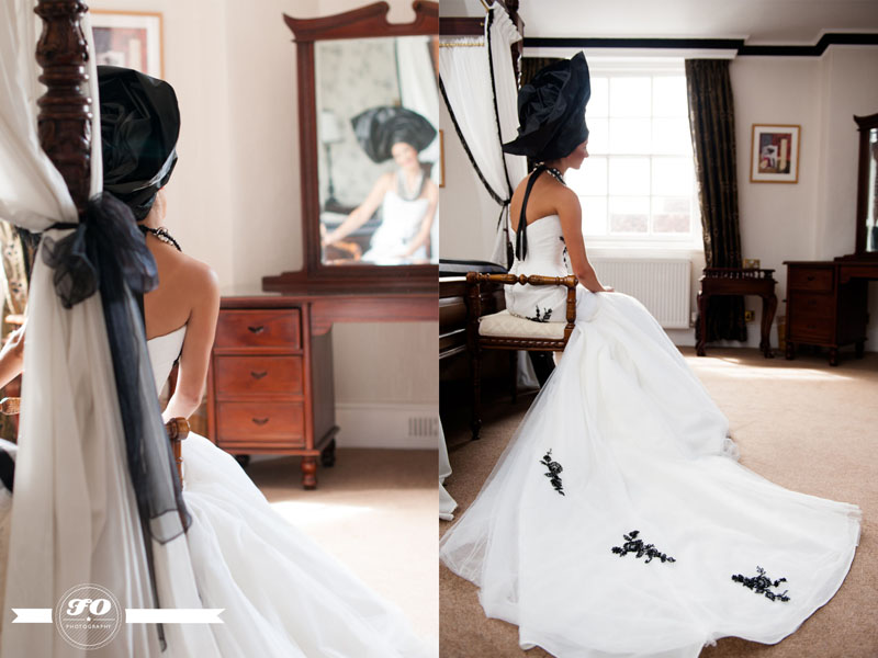 African vintage bridal shoot, weddings, UK wedding photographers (44)