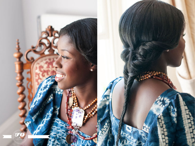 African vintage bridal shoot, weddings, UK wedding photographers (47)