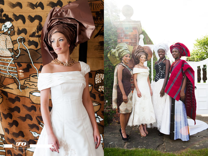 African vintage bridal shoot, weddings, UK wedding photographers (49)