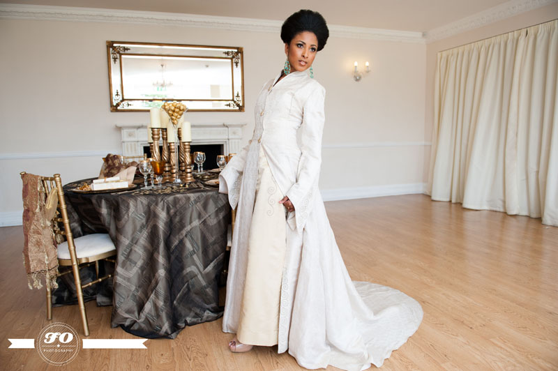 African vintage bridal shoot, weddings, UK wedding photographers (52)
