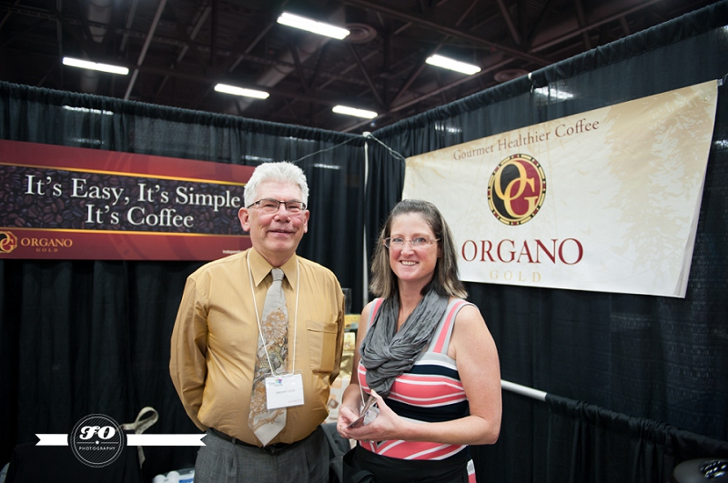 Edmonton Home And Interior Design Show Photographers Organo Coffee