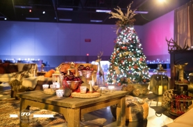 enbridge christmas party 2015, photos taken by FO Photography, design by I-D bohemia Lifestyle, Events and Interiors (26)