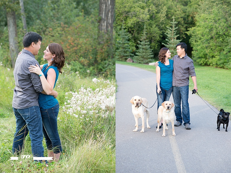 Berkley & Brian Engagement-6_Image by FO Photography