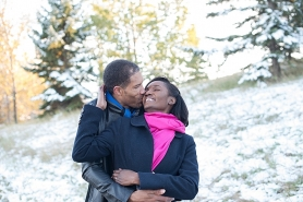 rundle park edmonton fall winter engagement session, images by FO Photography (12)