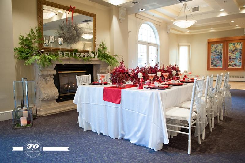 Wedding Wednesday Edmonton Christmas Wedding Ideas Edmonton Calgary Wedding Photographers