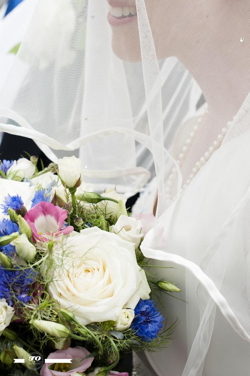 Wedding Wednesday Rustic Wedding Ideas Edmonton Calgary Wedding Photographers