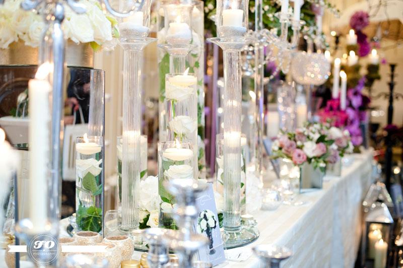 Luxury Wedding Show at Millennium Mayfair Hotel » Edmonton ...